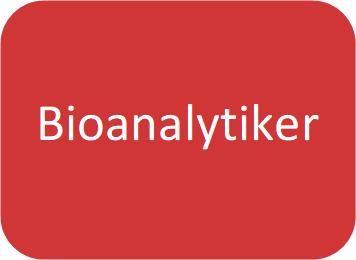 bioanalytiker.png