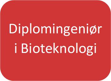 biotek.png