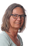Birgitte Sass