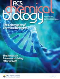 chemicalbiology.jpg