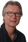 Jens Kragh