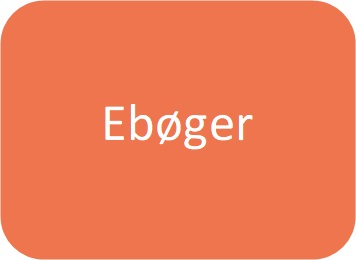 eboeger