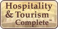 Hospitality and tourism complete