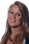 Lotte Larsen-Ledet