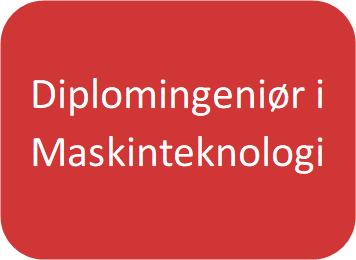 maskintek.png