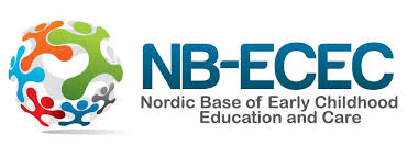 Nordic Base of Early Childhood Education and Care (NB-ECEC) Nordic Base of Early Childhood Education and Care (NB-ECEC)
