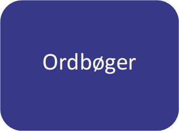 ordboeger_blaa.png