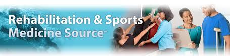 Rehabilitation and Sports Medicine