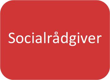 socialraadgiver.png