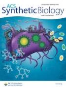 acssyntheticbiology.jpg