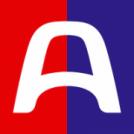 Altinget logo