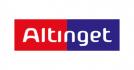 altinget_index.png