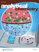 analyticalchemistry.jpg