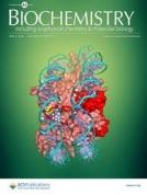 biochemistry.jpg