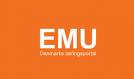 Danmarks læringsportal