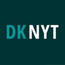 DKNyt_logo