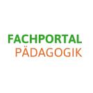 fachportal.png