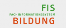 FIS Bildung logo