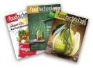 Foodtechnology