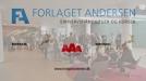 Forlaget Andersen