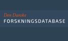 Den Danske Forskningsdatabase logo
