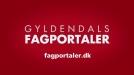 Gyldendals Fagportaler