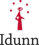 Idunn logo
