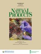 JournalNaturalproducts