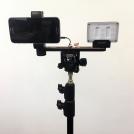 Kamerasæt