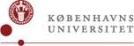 Københavns Universitet jpeg