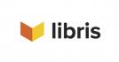 Libris logo