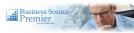 Business Source Premier / EBSCO