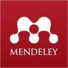 Mendely