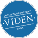 Socialpædagogernes Vidensbank