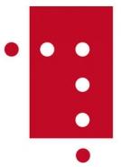 Nordart logo