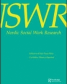 Nordic Social Work Research