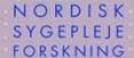 Nordisk Sygeplejeforskning
