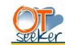 OT Seeker logo