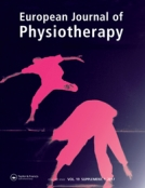 European Journal of Physiotherapy