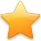 Socialjura logo