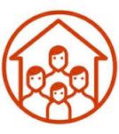 Vidensportal om udsatte børn og unge