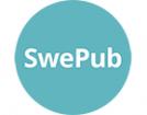 SwePub logo