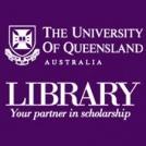 UQ Library