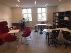 Biblioteket Anders Larsensvej