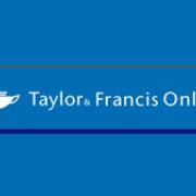 taylorfrancis2.png